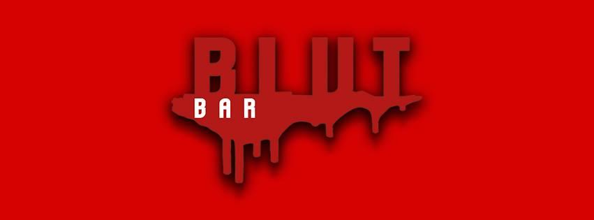 Blut Bar: Ein LARP inAnkara