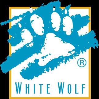 White Wolf – Von Damals bisHeute