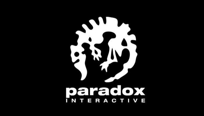 Paradox Interactive kauft HarebrainedScheme