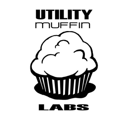 Utility Muffin Labs - Podcast - Logo