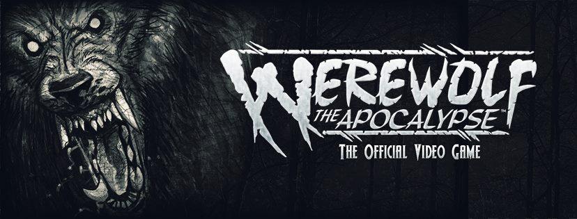 Videospiel-Artikel: 3djuegos (ES) sowie jeuxvideo (FR) über Werewolf: TheApocalypse