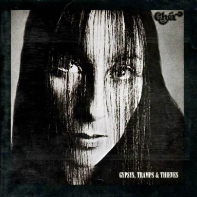 Krieg der Clan - Ravnos - Cher, Album/Single Gypsys, Tramps & Thieves