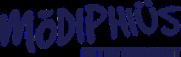Modiphius Entertainment Logo