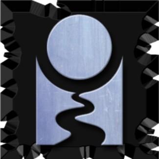 Onyx PathCast Podbean Logo