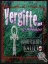 Cover: Vergifte, was Du nicht für Dich einnehmen kannst!