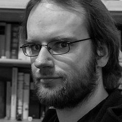Blog-Artikel: Die Welt der Dunkelheit von ThomasMichalski
