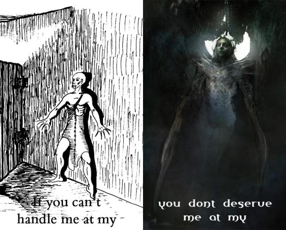 Meme: