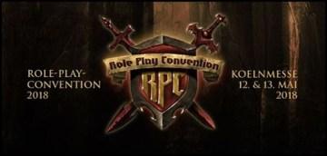 RPC 2018 Logo