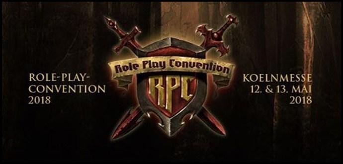 V5 und Conventions RPC, PDXCon undGenCon