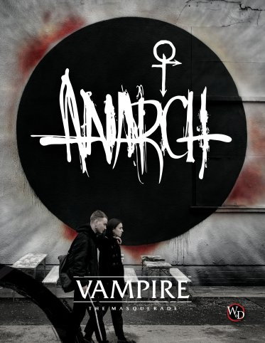 V5 Anarch - Cover MockUp - CloseUp (non-final)