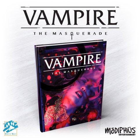 V5 Corebook - Cover MockUp (non-final)