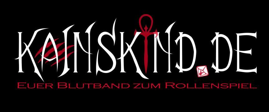 Kainskind – Rollenspielladen in Freiburg & VampireRundenangebot