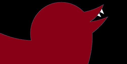 Twitter (EN): Bloodlines-Account, Tender Accounts und Justin Achilli über P&P sowie den Einfluss der Spieler(+Übersetzung)