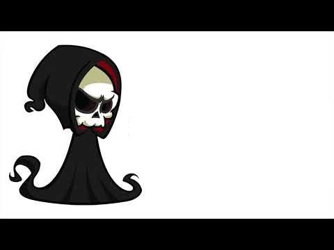 YouTube-Kanal-Vorstellung: The Botch Pit – Einführungsvideos, Hintergrund-Infos und ein LetsPlay