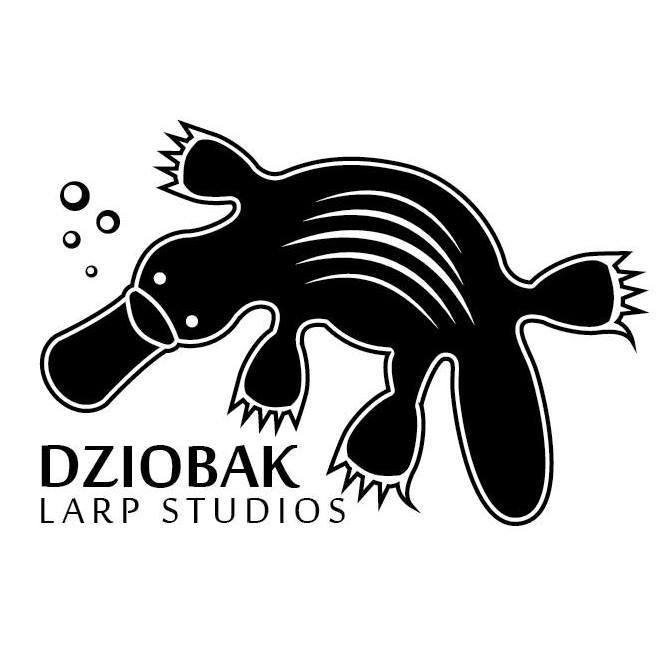 Larp: Dziobak Larp Studiosschließt!