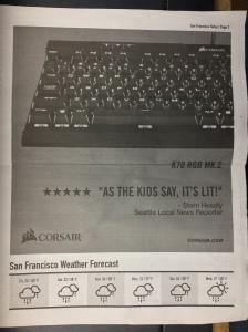 Tender - San Francisco Today - Seite 3