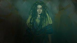 Vampire: The Masquerade - Coteries of New York - PC Games Graphik 3