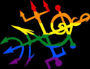 MtA Bata'a Disparates Symbol (Pride Style)
