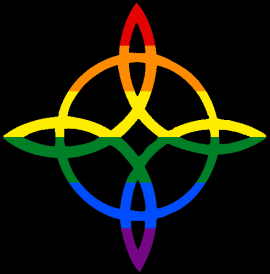 MtA Celestial Chorus Tradition Symbol (Pride Style)