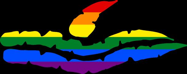 WtA Rokea Fera Symbol (Pride Style)