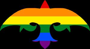 VtM Anda Symbol (Pride Style)