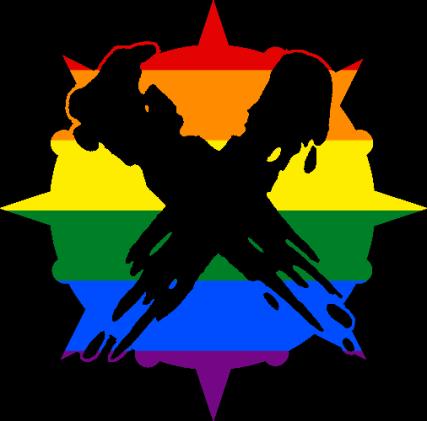 VtM Panders Symbol (Pride Style)