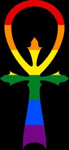 VtM Camarilla Symbol (Pride Style)