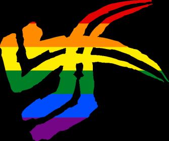 WtA Get of Fenris Stamm Symbol (Pride Style)
