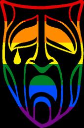 V5 Nosferatu Clan Symbol (Pride Style)