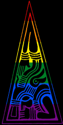 MtA Nephandi Faction Symbol (Pride Style)