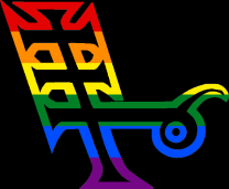 MtA Forces Sphere Symbol (Pride Style)