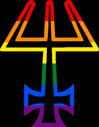 MtA Prime Sphere Symbol (Pride Style)