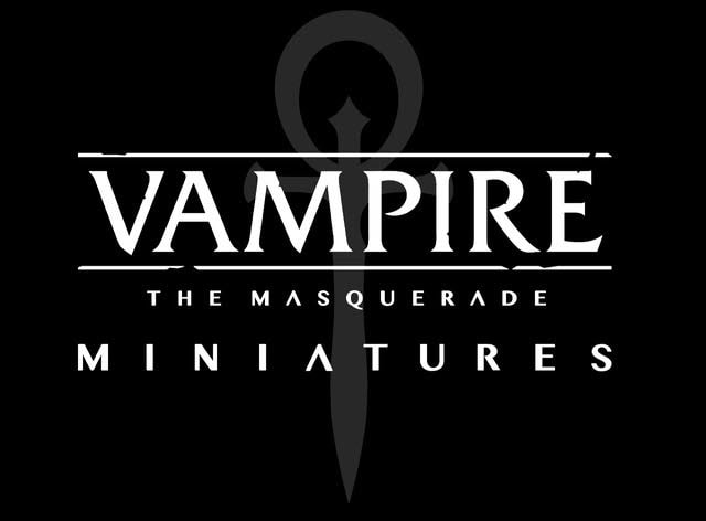 Ankündigung: Modiphius bringt Miniaturen (32mm) für Vampire: DieMaskerade
