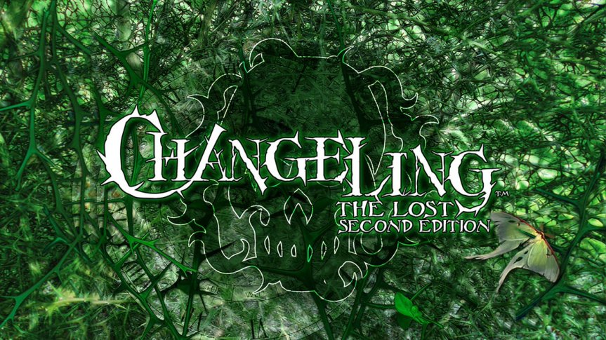 Changeling: The Lost (EN): Brilliantes Actual Play und Hintergrund-Videos