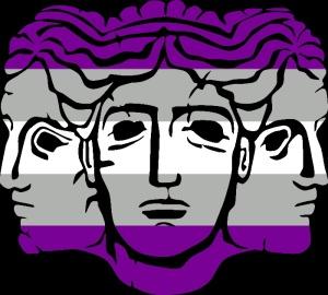 Hecata V5 Symbol 2 (Ace/Grey Pride Style)
