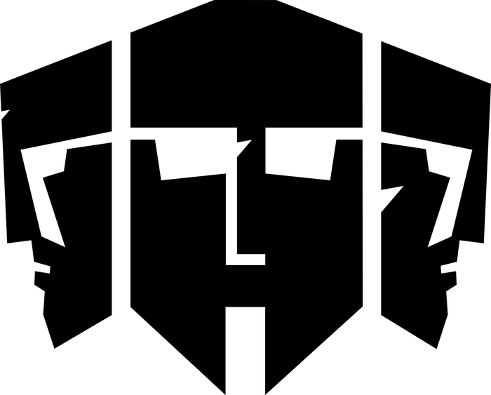 VtM Hecata V5 Symbol (GenderQueer Pride Style)