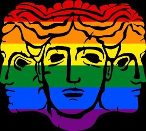 VtM Hecata 2 V5 Symbol (Pride Style)