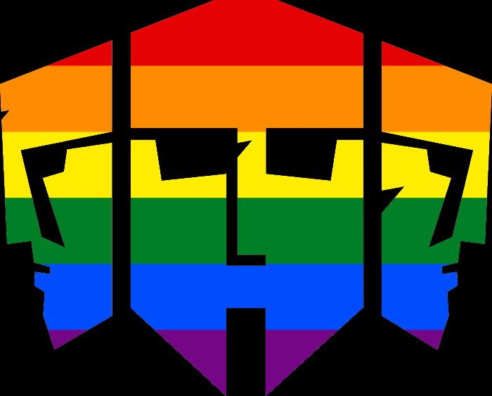 VtM Hecata V5 Symbol (Pride Style)