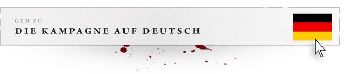 Vampire: The Masquerade Chapters - Die Kickstarter Kampagne auf Deutsch