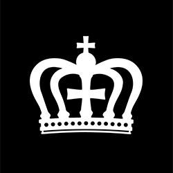 VtM Lasombra V5 Symbol