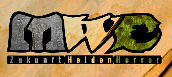 [Online Con] Safety Workshop & VTES Live Stream zur Main WürfelCon!