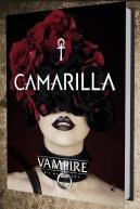 Vampire: Die Maskerade 5.te Edition - Camarilla