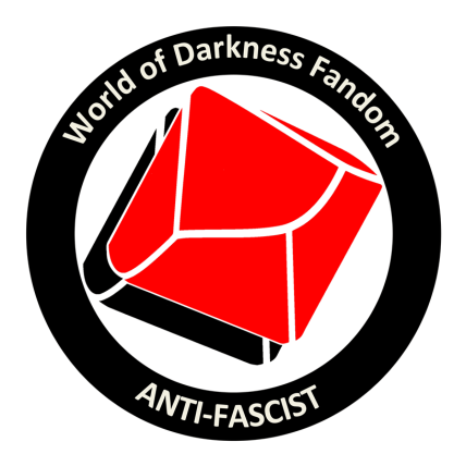World of Darkness Fandom - Anti-Fascist
