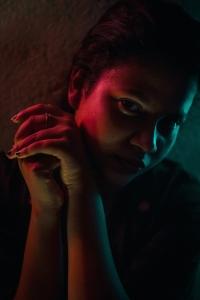 World of Darkness - Stories - 8 - (Photo:  Rahul Pandit)