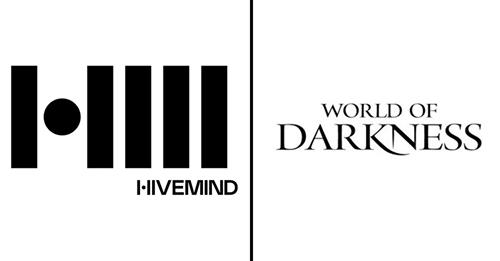 Hochkarätiges World of Darkness Film & TV Franchise inArbeit!